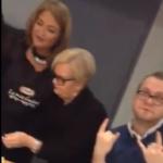 Tiziana, Enza, Willi